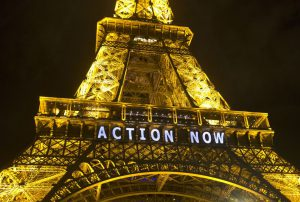 Action Now (AP Photo/Michel Euler)